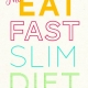 The life changing fast diet for amazing weight loss and optimum health