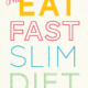 The life-changing fasting diet for amazing weight loss and optimum health