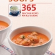 365 delicious recipes for all seasons
