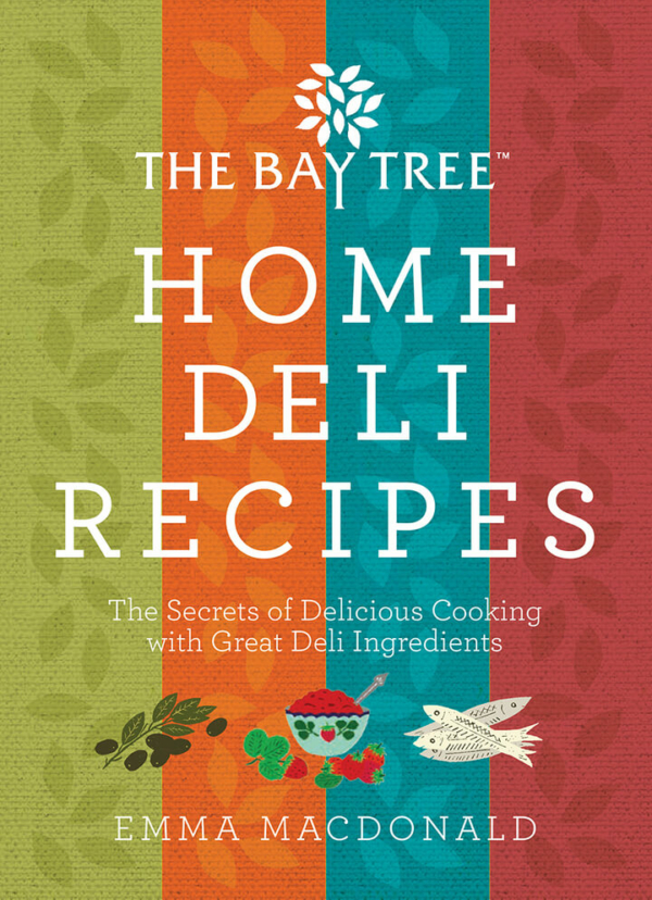 The Secrets of Delicious Cooking with Great Deli Ingredients