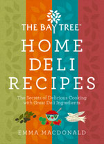 Bay Tree Home Deli Recipes