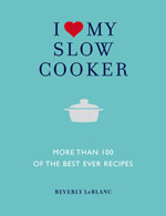 More than 100 of the best ever recipes
