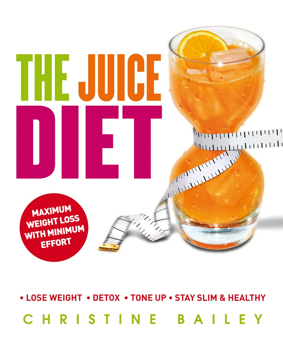 Spring clean your body with the weekend juice detox nourishbooks pineapple cleanse juice recipe ccuart Images
