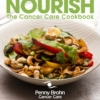 Recipes designed specifically for cancer patients from Penny Brohn Cancer Care with Christine Bailey