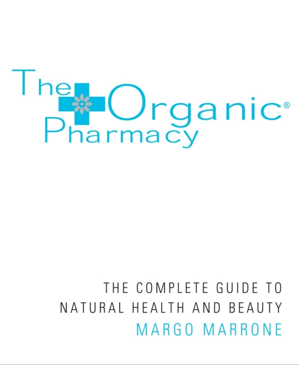 The complete guide to natural health and beauty