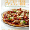 Healthy Gluten-Free and Dairy-Free recipes