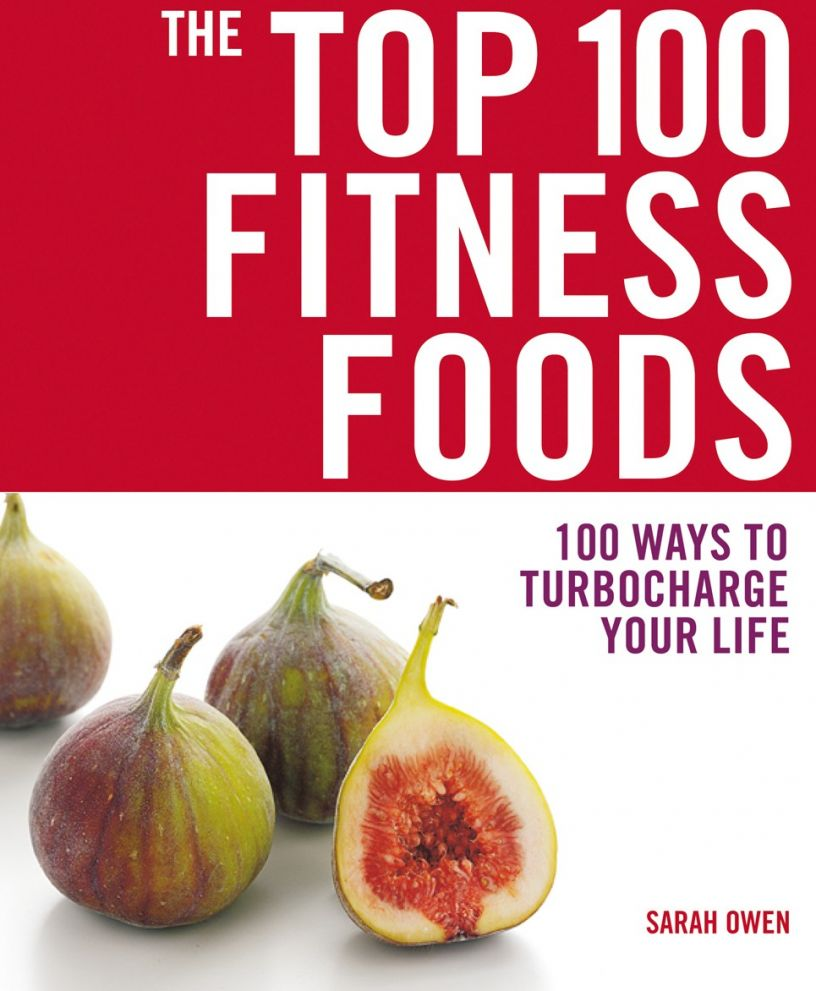 100 ways to turbocharge your life