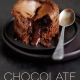 Heavenly Chocolate Recipes for Desserts, Cakes, and Other Divine Treats