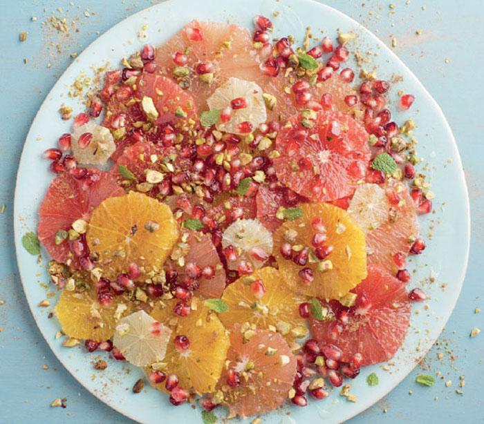 morrocan-citrus-salad