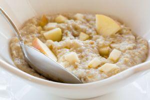 Amanda Hamilton's top winter breakfasts