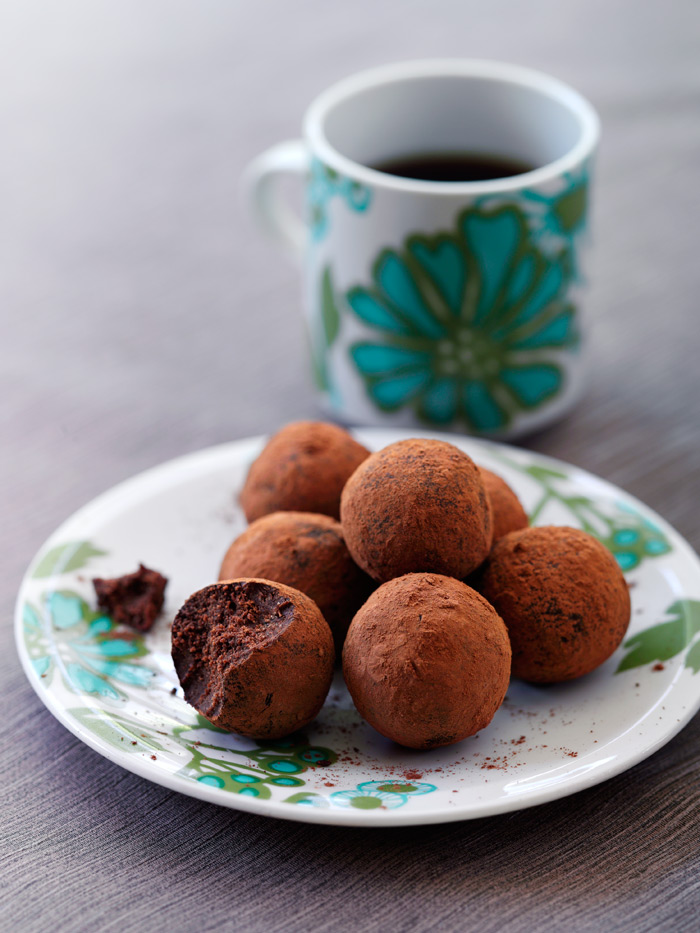 easy-to-make-chocolate-truffles