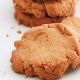 recipe for gluten-free biscuit recipe from grace cheetham