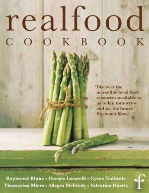 the-real-food-cookbook