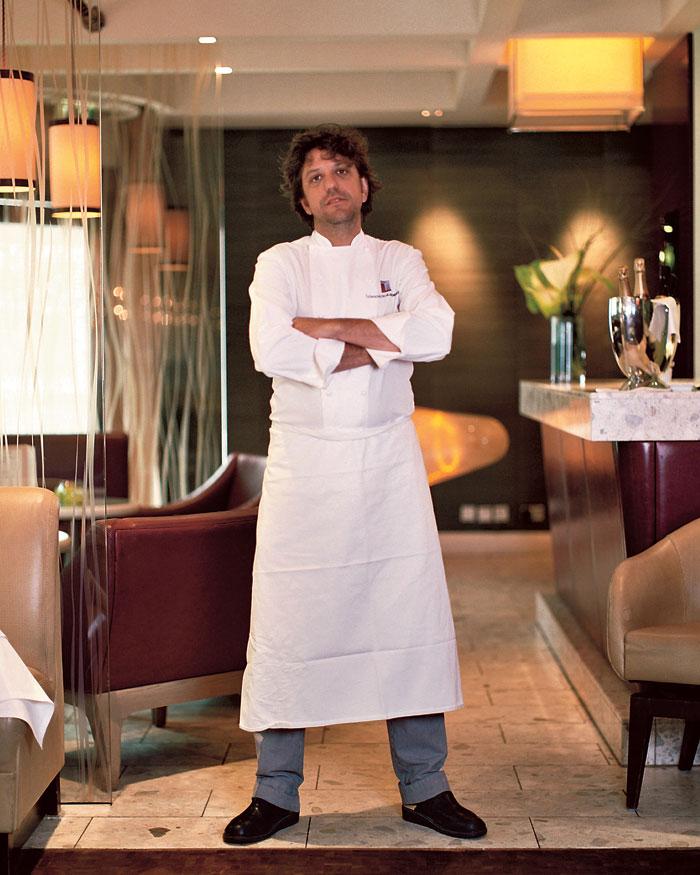 Giorgio-Locatelli-in-the-Real-Food-Cookbook