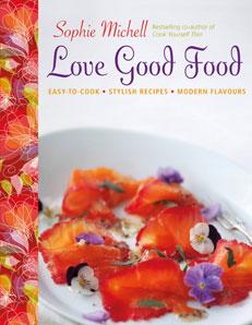Love-Good-Food