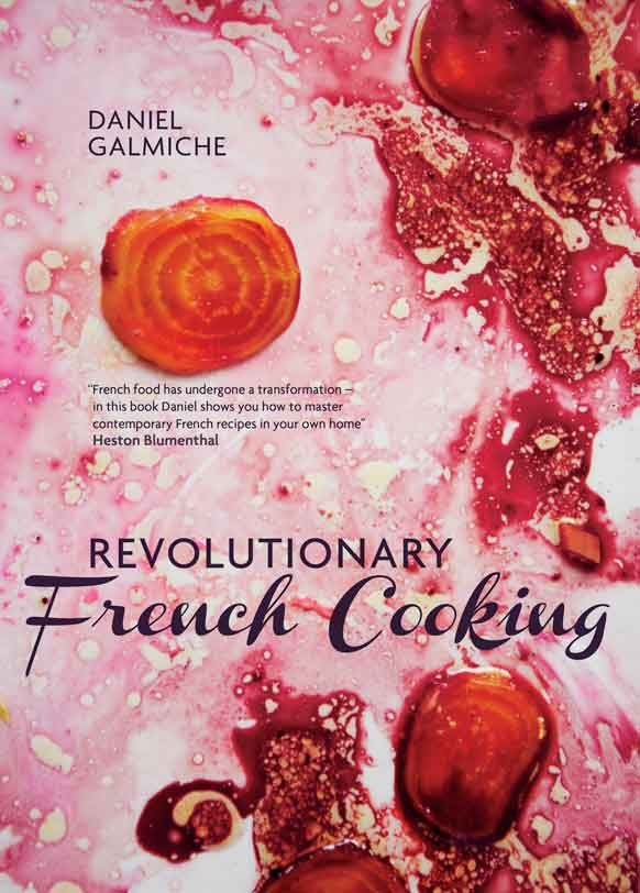 Revolutionary-French-Cooking1
