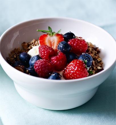 low-carb-breakfast-cereal.jpg
