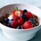 3 of the best low carb breakfast recipes