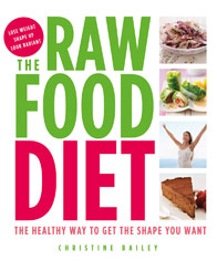 raw-food-diet