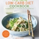 low-carb recipe book for healthy weight loss