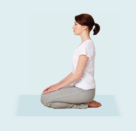 7 yoga poses for a relaxing evening with stephen sturgess