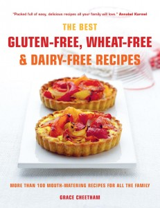 Best-Gluten-free-wheat-free-and-dairy-free-recipe-cookbook-by-Grace-Cheetham