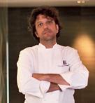 Giorgio-Locatelli-from-the-Real-Food-Cookbook