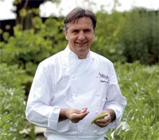 Raymond-Blanc-form-the-Real-Food-Cookbook