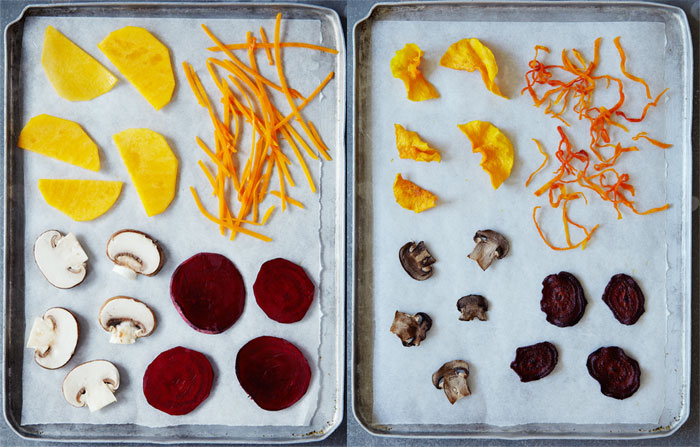 dehydrating-foods-with-daniel-galmiche