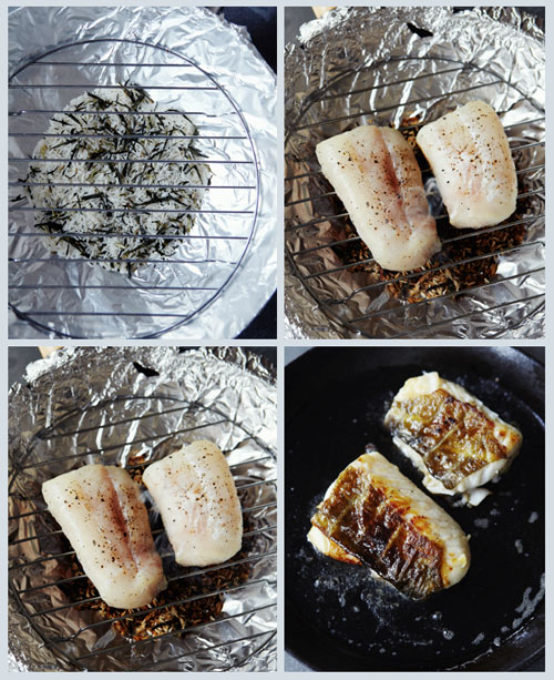 how-to-smoke-your-food-at-home