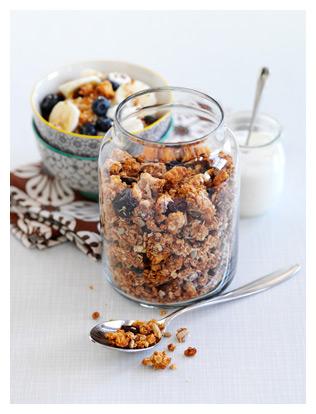jo-pratt's-granola-recipe