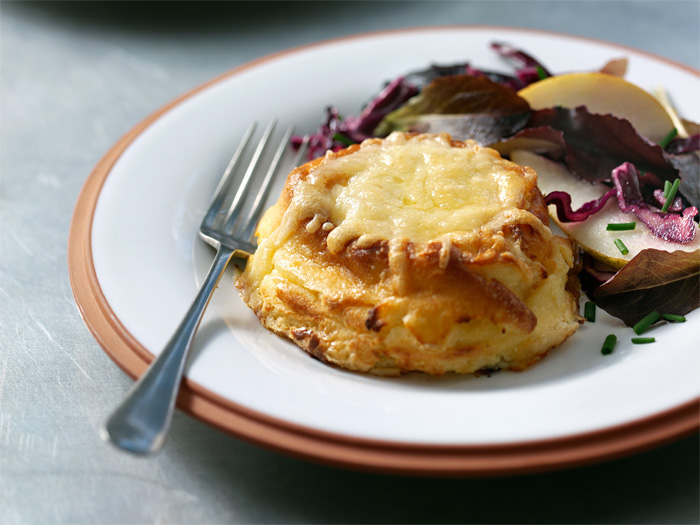 twice-baked-cheese-souffle