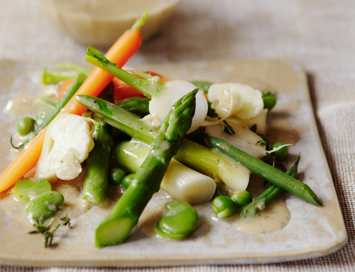 Summer-Vegetable-Ragout-with-Vanilla-Beurre-Blanc