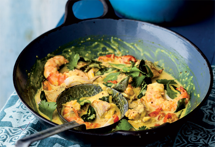 kerelan-fish-curry-recipe-from-john-gregory-smith