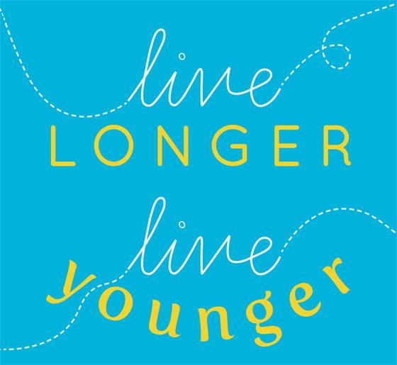 the-secret-to-living-longer