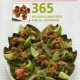 365 tapas recipes