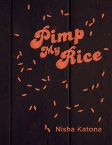 Pimp My Rice_Cover_WEL