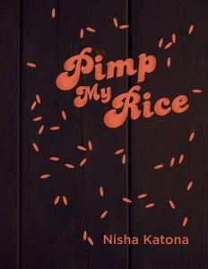Pimp My Rice_Cover_WEL