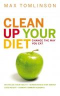 CleanUpYourDiet-e13546570181371-300x480