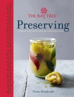 The-Bay-Tree-Preserving-Recipes-by-Emma-Macdonald-300x392
