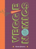 Veggienomics-Vegetarian-Cookbook-by-Nicola-Graimes-300x405