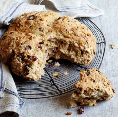 image bread