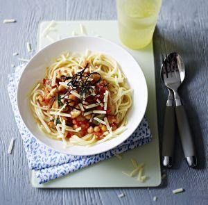 2-Spaghetti+Aubergine,Cheese&Mint amend 2