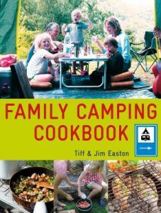 FamilyCampingCookbook-e1354657436425-300x397