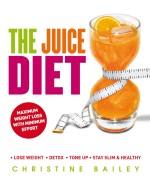 JuiceDiet-e13544766995011