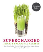 Supercharged Juices Smoothies low resolution _UK_PB_CMYK