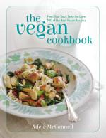 Vegan_UK