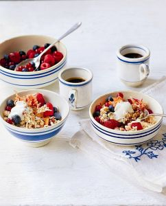 Bircher-Muesli-SMALL