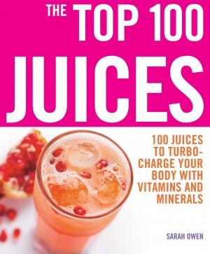 TOP-100-Juices-copy-e1354476181969-300x363