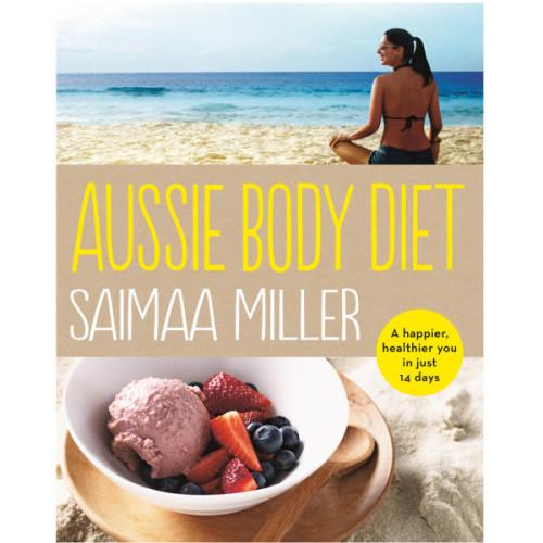 Aussie Body Diet